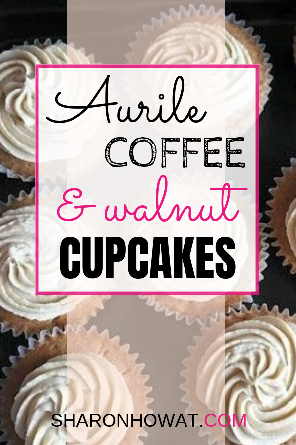 I'd love for you to share this pin, spreading the word of Aurile Coffee