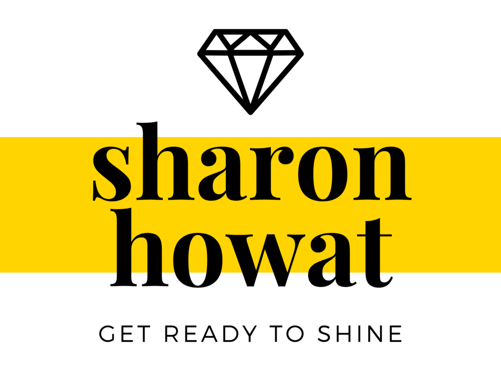 137 Coffee Quotes All Ready Made For You Just Copy Paste Onto A Graphic Sharon Howat