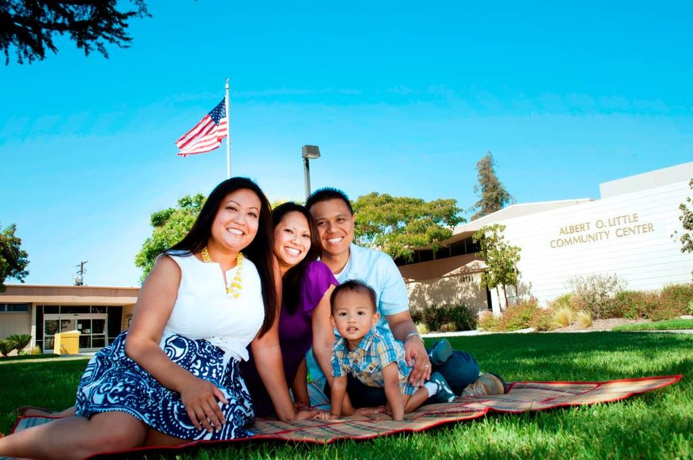 Artesia Park Family.jpg