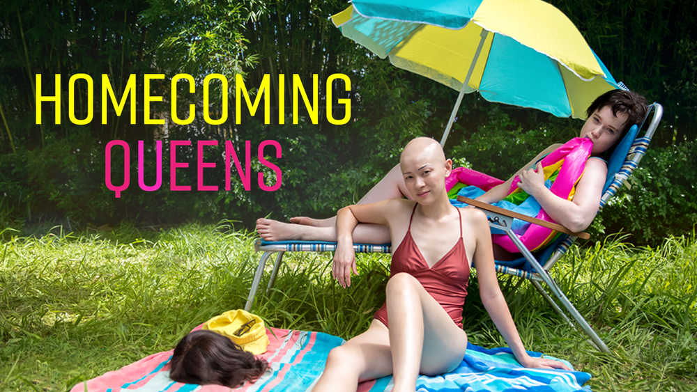 HomecomingQueens - landscape (with title) - 1280x720.png