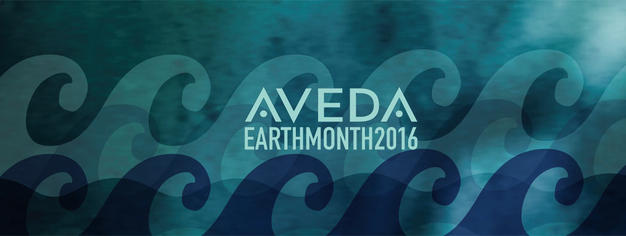 earth-month.jpg
