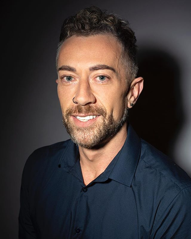 We'd like to welcome Gary our new senior hair stylist. He has relocated from Cornwall. Gary who has 16yrs experience is a qualified lecturer/ trainer in Hairdressing and has owned his  own salon. Gary specialises in short and curly hair.  #sandshair #aveda #avedauk  #waterloogardenscardiff #waterloogardens #madeinroath