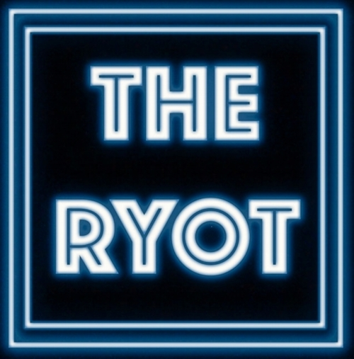 The Ryot