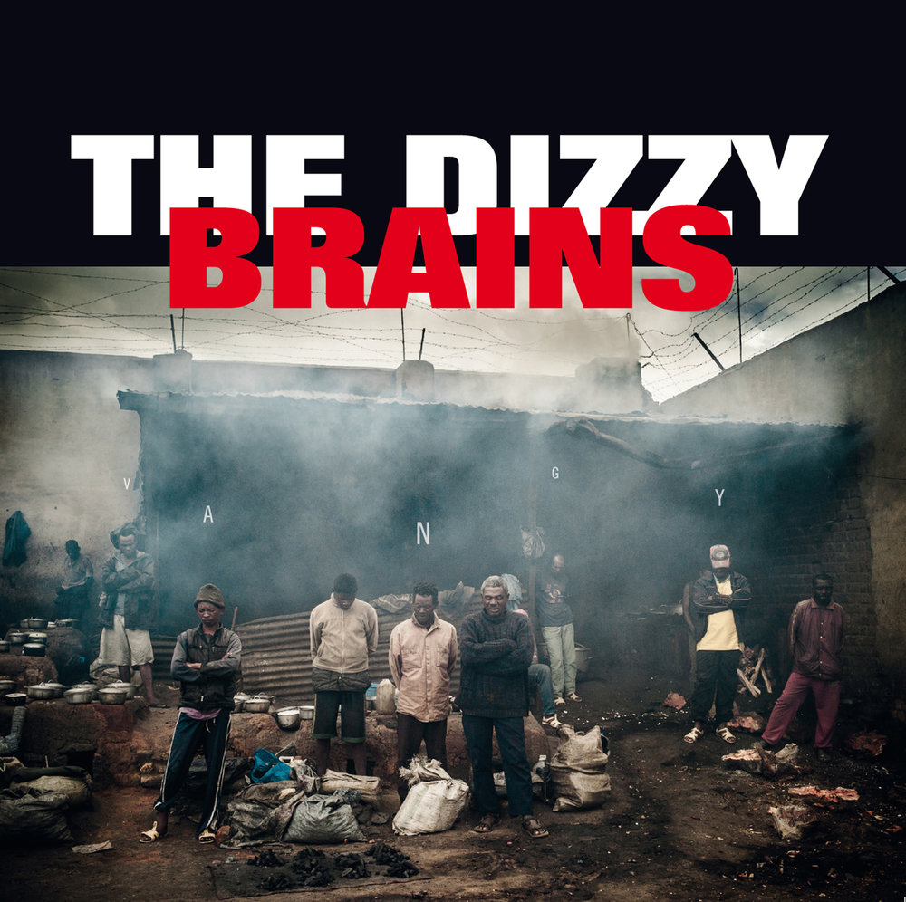 THE DIZZY BRAINS EP.jpg