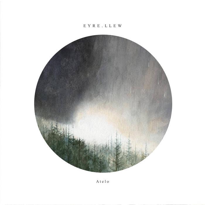 Atelo (Album)