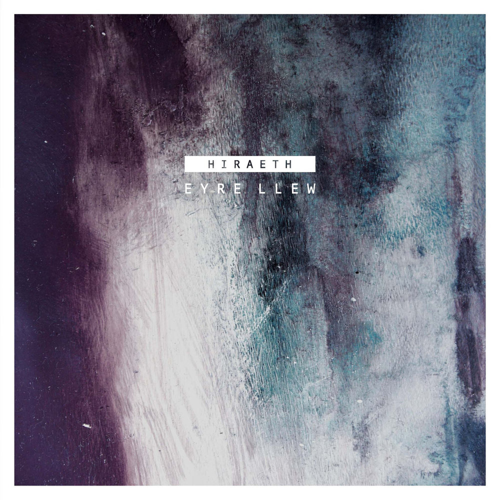 Hiraeth (Single)