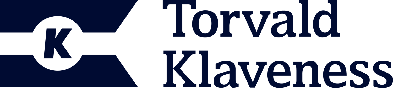 Torvald Klaveness - A pioneering, data-driven shipping company