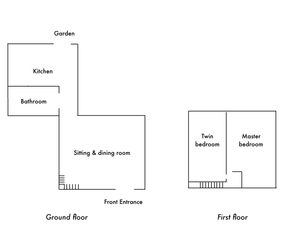 Floor plans LCJ.002.png