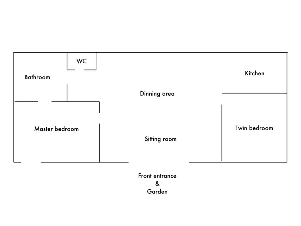 Floor plans LCJ.003.png