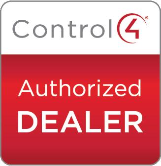 C4_Dealer_Status_Badges_square_2018_Authorized.png