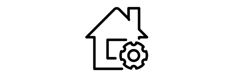 home-automation-icon.png