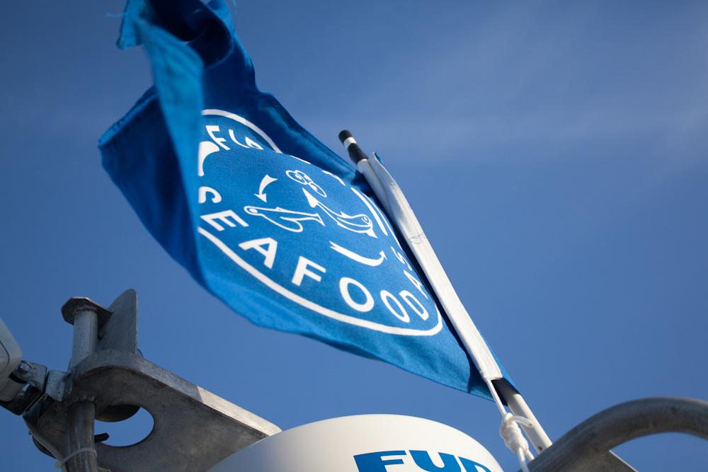flagg firda seafood.jpg