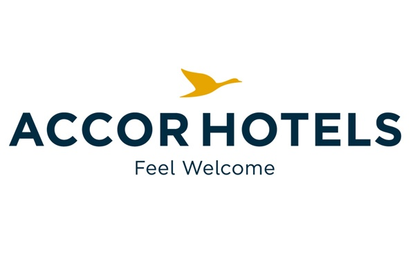Accor_-_Logo-600x400.jpg