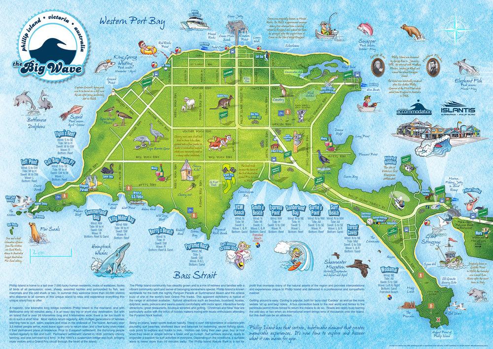 Islantis-Map-Bold.jpg