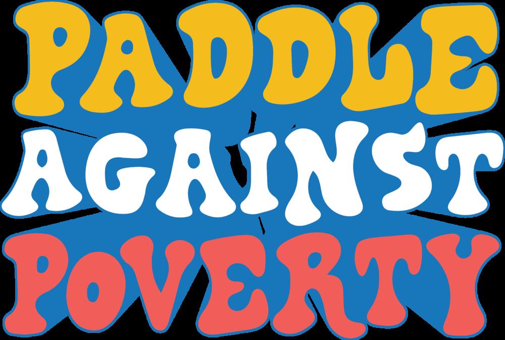 PAP-Logo-2019.png
