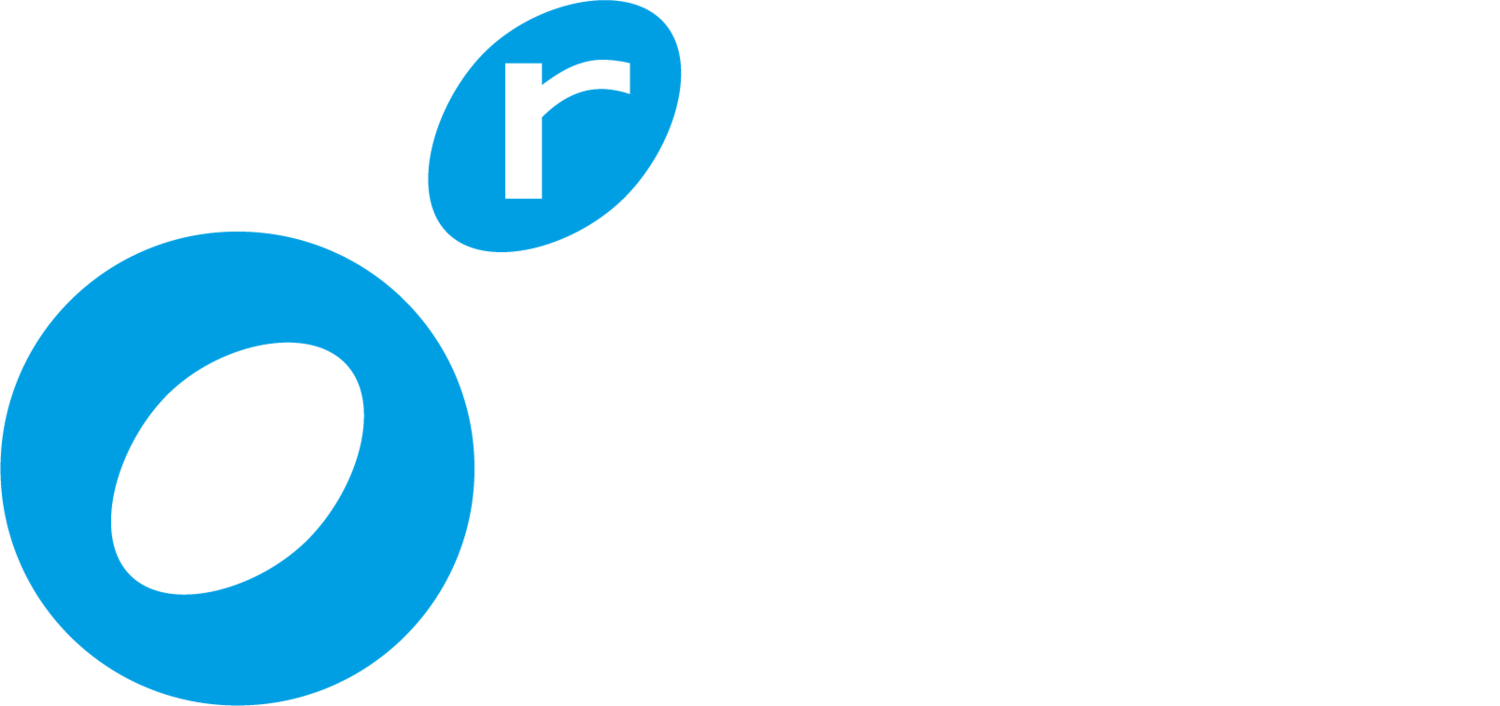 Overton Rugby Club