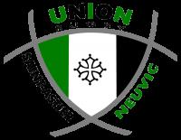 2001 - RFC Neuvic (France)