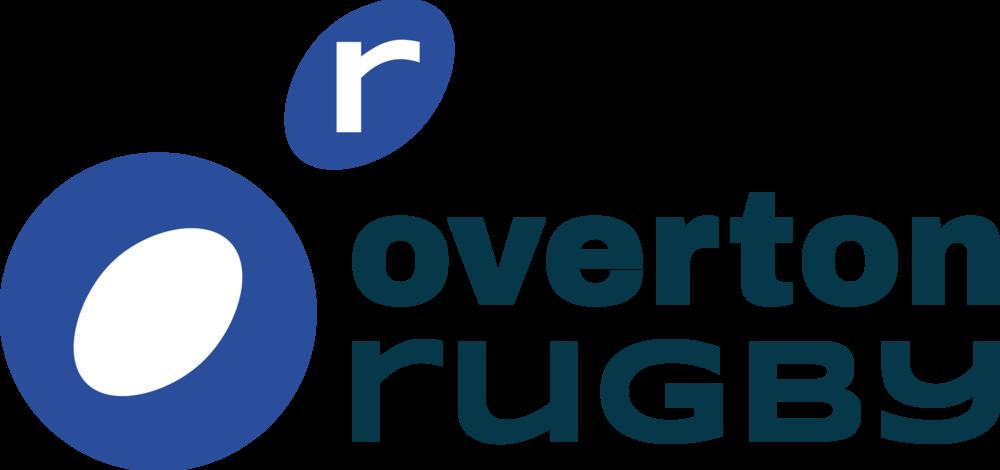 2009 - 2015 Overton RFC