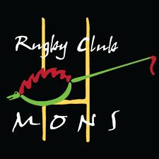 Mons RFC.png