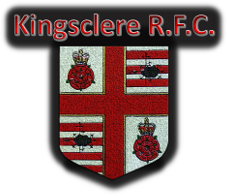 Kingsclere.png