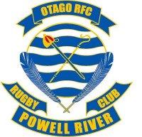 Otago-logo.jpg