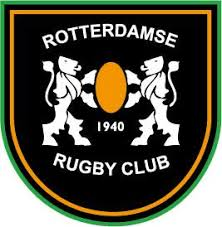 Rotterdam RC.jpg