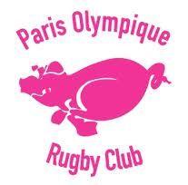 Paris Olympique.jpg