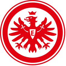 220px-Eintracht_Frankfurt_Logo.png
