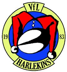 Geesthacht Harlekins.png