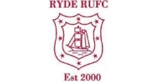 Ryde RFC.jpg