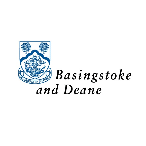 Basingstoke and Deane.jpg