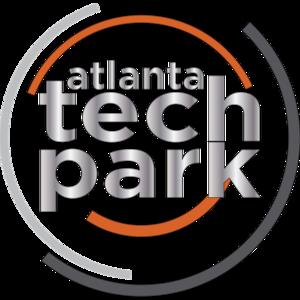 atlanta-tech-park.png
