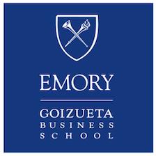 emory-goizueta-business-school.png