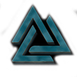 logo-atlantaapplied.png