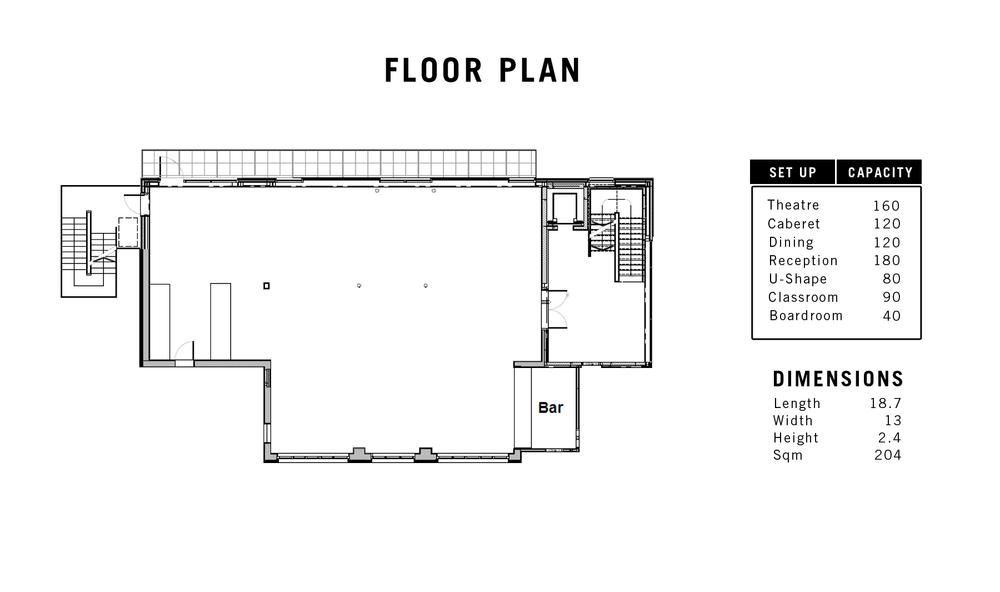 long-room-floor-plan.png