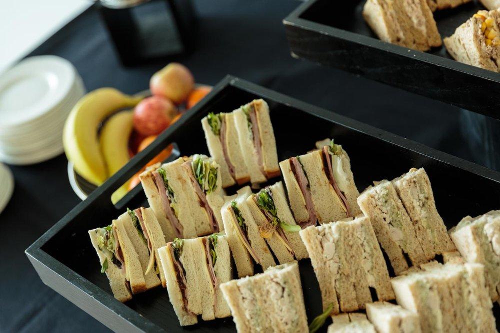 LR sandwiches.jpg