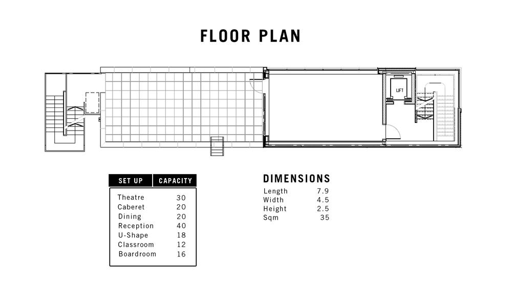 Boardroom-floor-plan.png