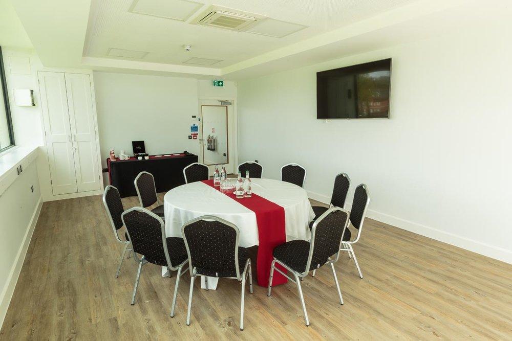 The Boardroom (2).jpg
