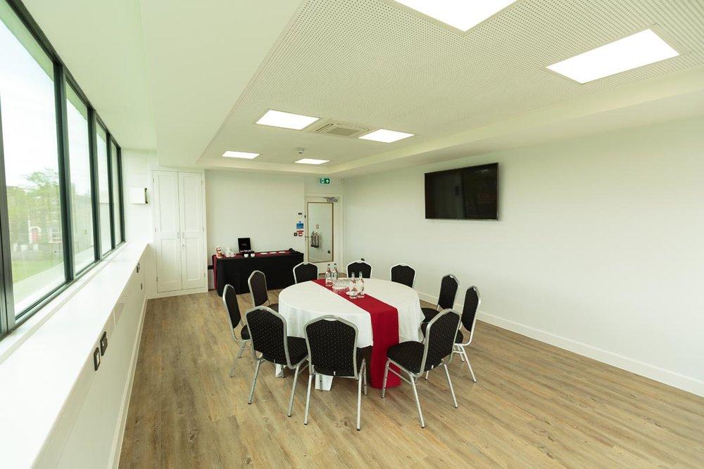 The Boardroom (7).jpg