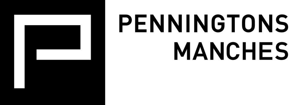 penningtons_manches_logo.jpg