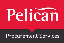 procurement_services.jpg