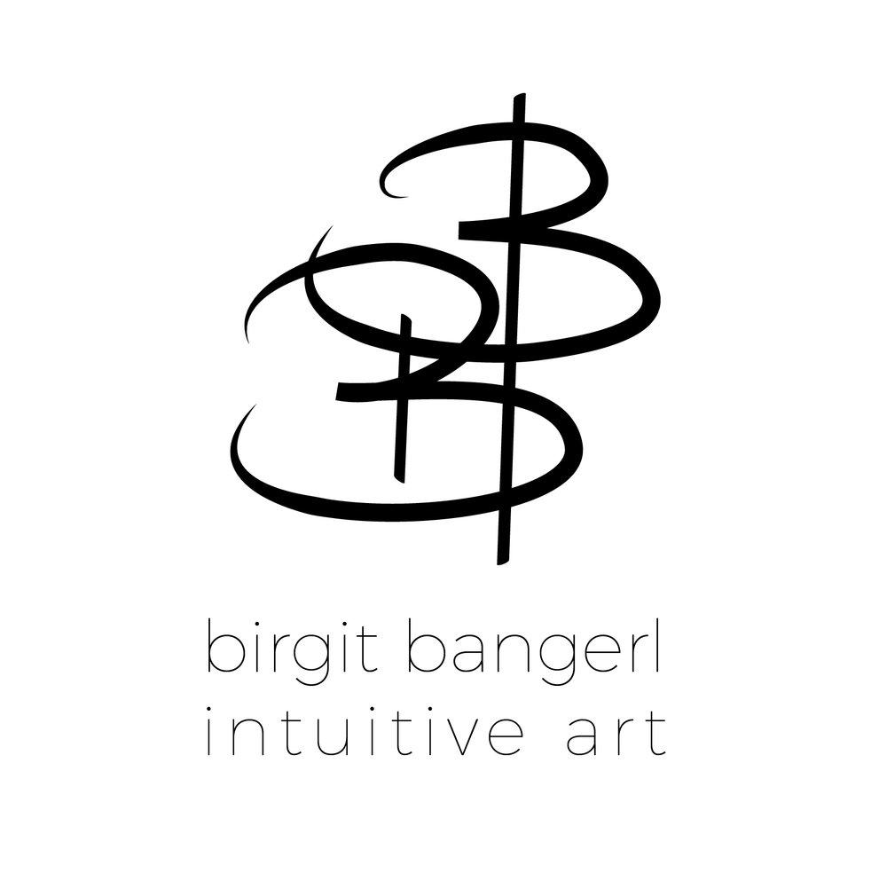 Logo_BB_final.jpg