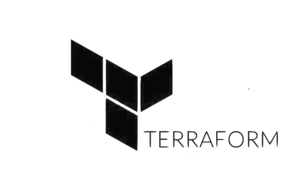 Terraform@2x.png