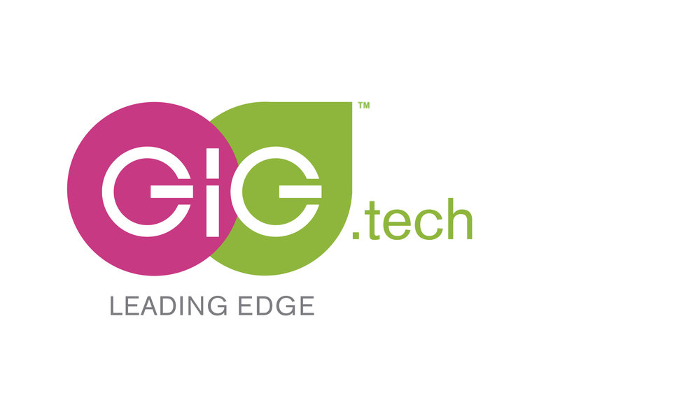 GIG Leading Edge Logo (2).jpg