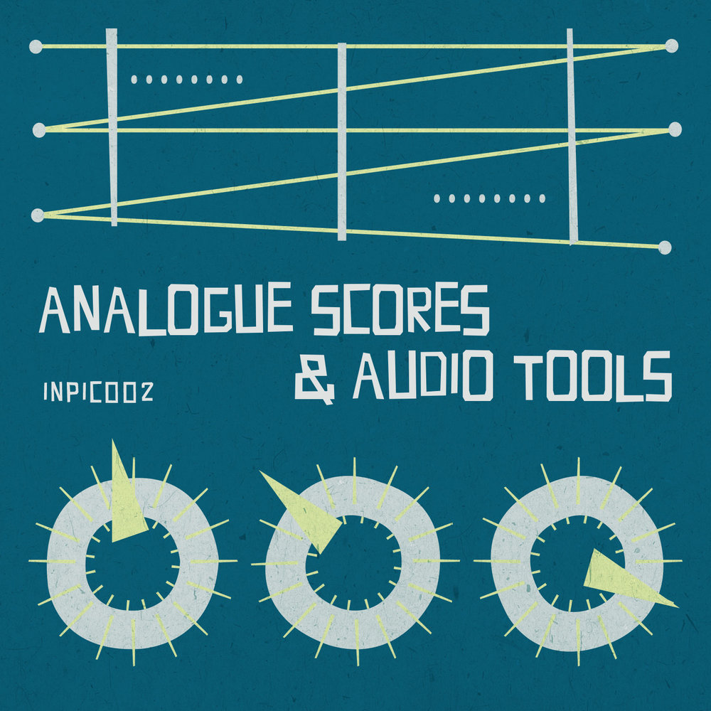 INPIC002 Analogue-Scores-Audio-Tools.jpg