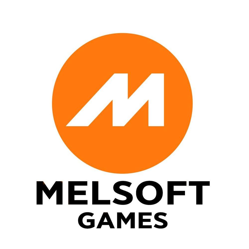 Melsoft Games