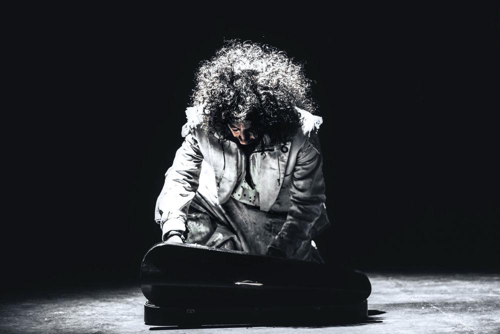 Ara-Malikian-The-Incredible-Promo-of-violin-2