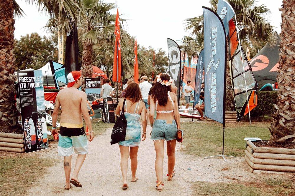 Surfavela-kite-surf-paddle-surf-camping-la-ballena-alegre-3