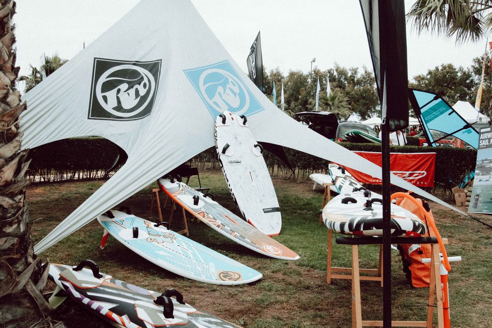 Surfavela-kite-surf-paddle-surf-camping-la-ballena-alegre-4