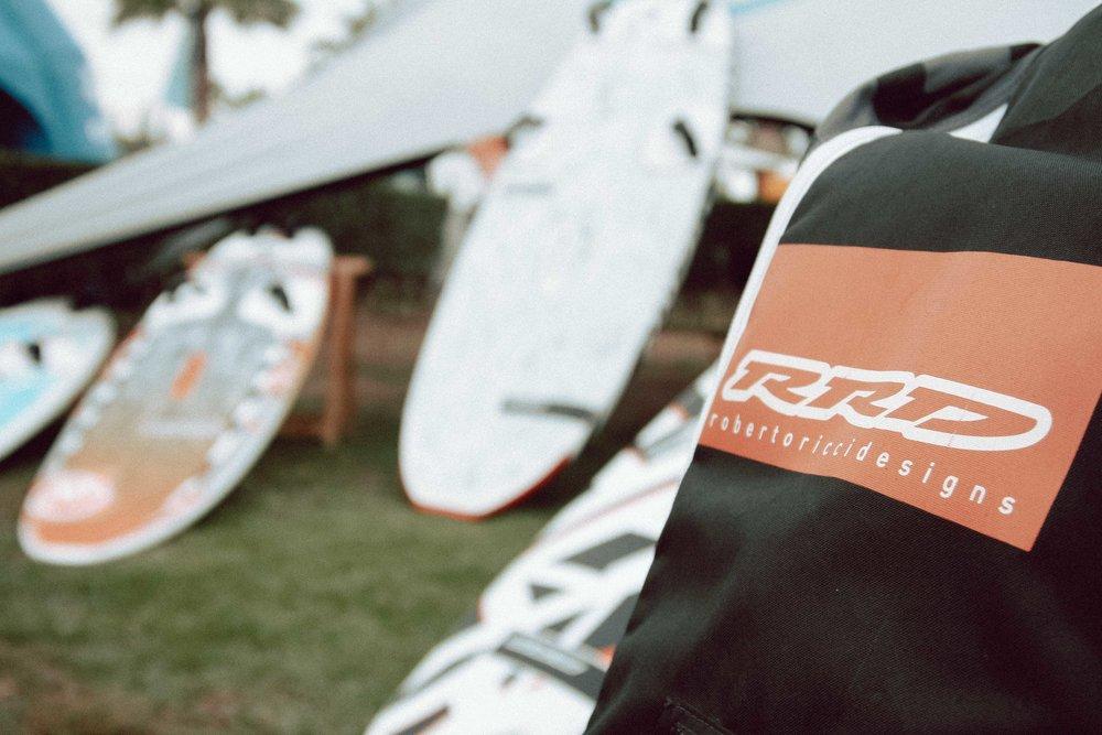 Surfavela-kite-surf-paddle-surf-camping-la-ballena-alegre-6